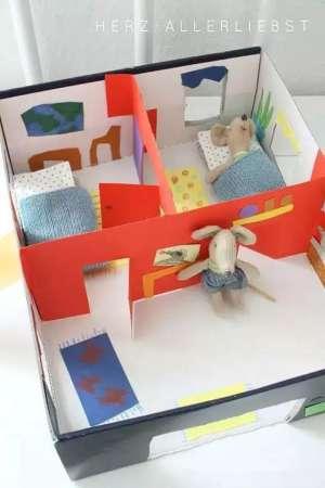 14-recycle-shoe-box-ideas-15