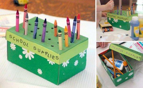 14-recycle-shoe-box-ideas-2