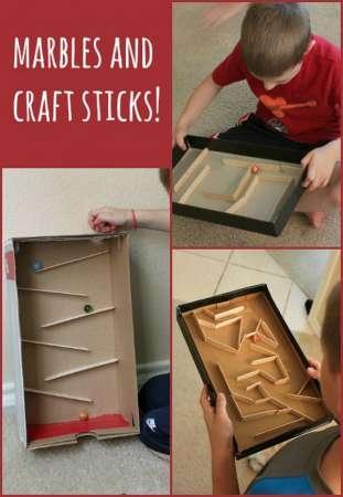 14-recycle-shoe-box-ideas-4