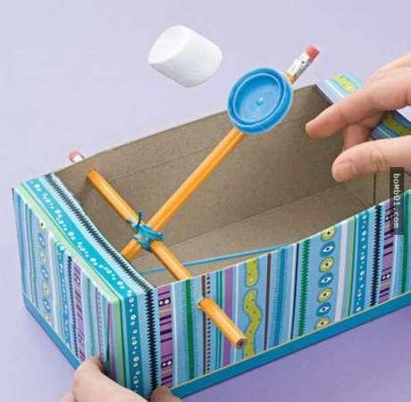 14-recycle-shoe-box-ideas-6