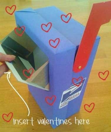 14-recycle-shoe-box-ideas-7