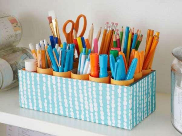 14-recycle-shoe-box-ideas-8