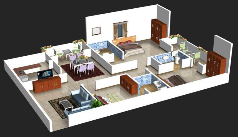 15-amazing-dreamy-modern-floor-plans-8