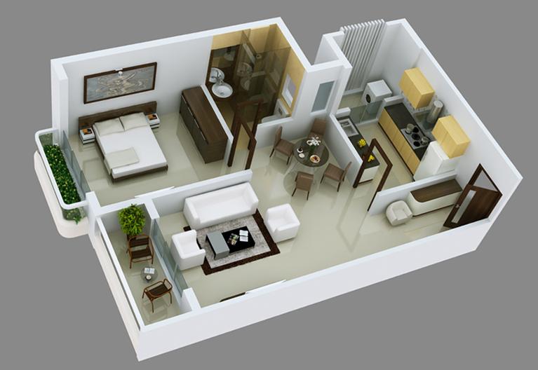 15-amazing-dreamy-modern-floor-plans-9