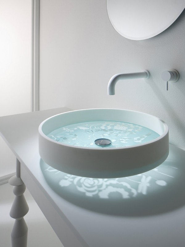 15-futuristic-bathroom-sink-ideas-1