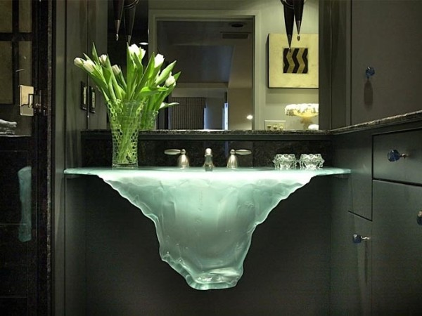 15-futuristic-bathroom-sink-ideas-3