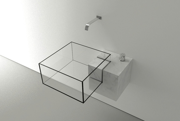 15-futuristic-bathroom-sink-ideas-5