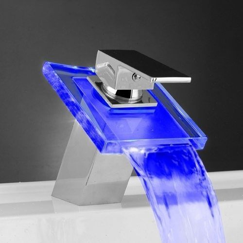15-futuristic-bathroom-sink-ideas-6