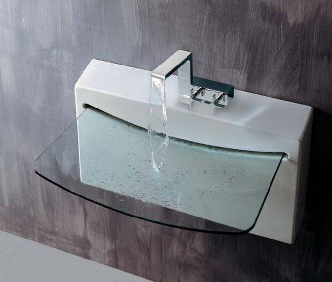 15-futuristic-bathroom-sink-ideas-9