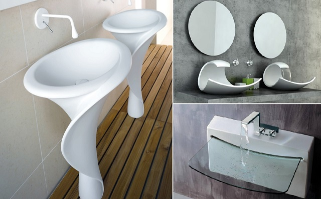 15-futuristic-bathroom-sink-ideas-cover