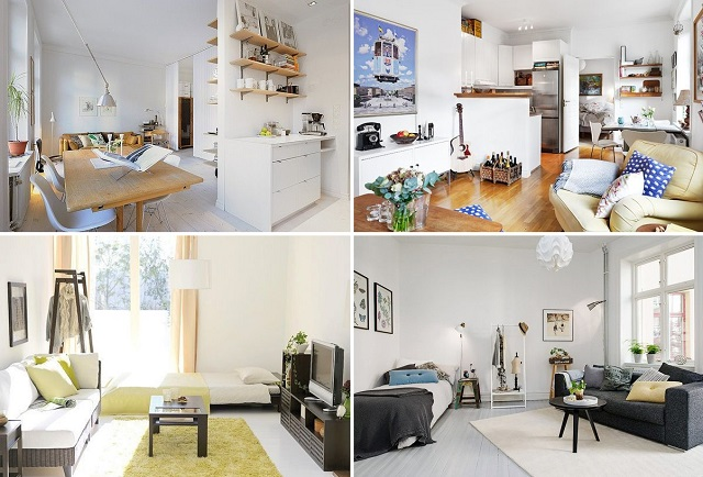 16-comfortable-clean-studio-apartment-cover