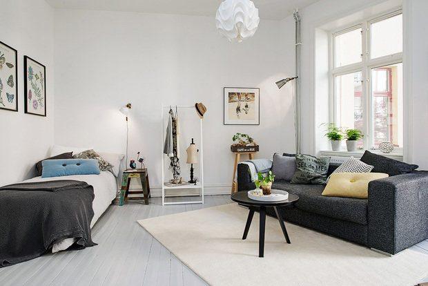 16-comfortable-clean-studio-apartment-ideas-1