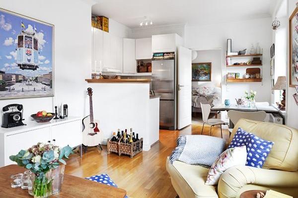16-comfortable-clean-studio-apartment-ideas-10