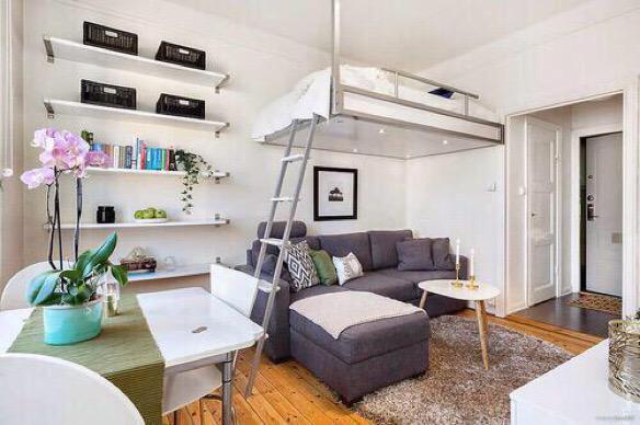 16-comfortable-clean-studio-apartment-ideas-11