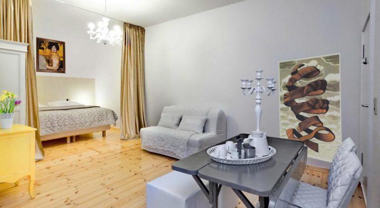 16-comfortable-clean-studio-apartment-ideas-12