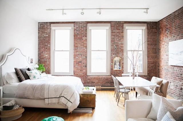 16-comfortable-clean-studio-apartment-ideas-13