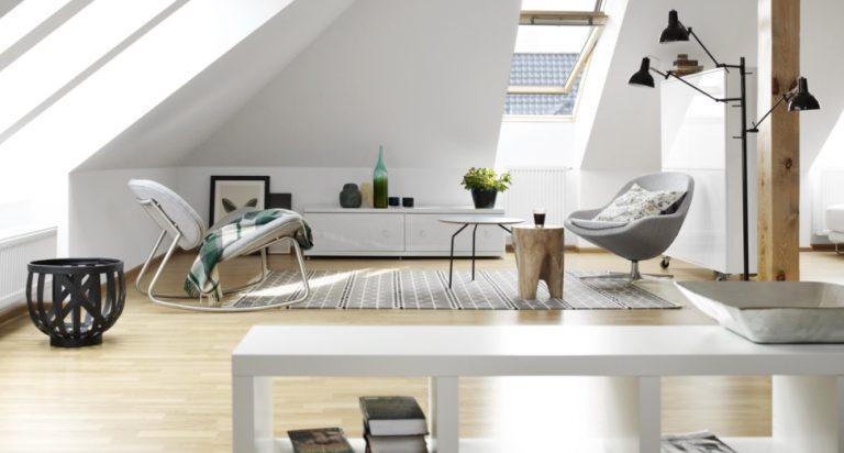 16-comfortable-clean-studio-apartment-ideas-16