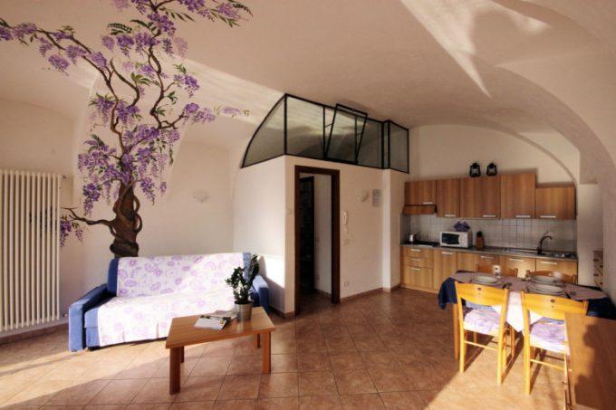 16-comfortable-clean-studio-apartment-ideas-2