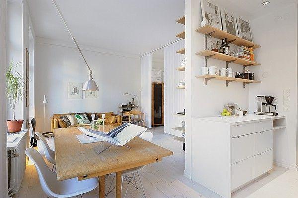 16-comfortable-clean-studio-apartment-ideas-3