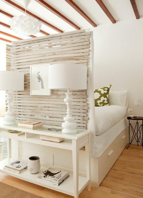 16-comfortable-clean-studio-apartment-ideas-4