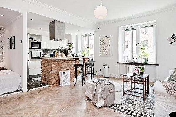 16-comfortable-clean-studio-apartment-ideas-5