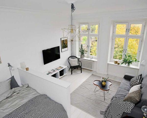 16-comfortable-clean-studio-apartment-ideas-6