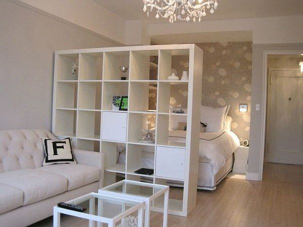 16-comfortable-clean-studio-apartment-ideas-7