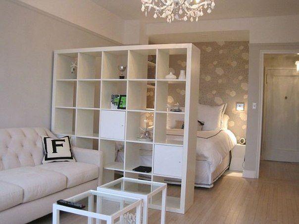 16-comfortable-clean-studio-apartment-ideas-7
