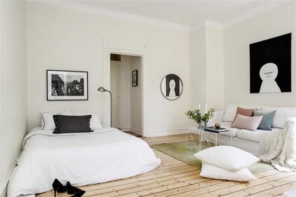 16-comfortable-clean-studio-apartment-ideas-8