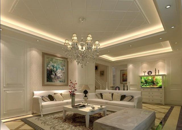 20-cozy-beige-living-room-ideas-1
