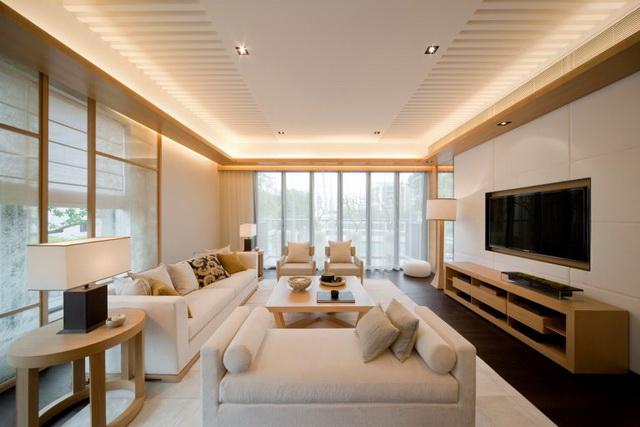 20-cozy-beige-living-room-ideas-10