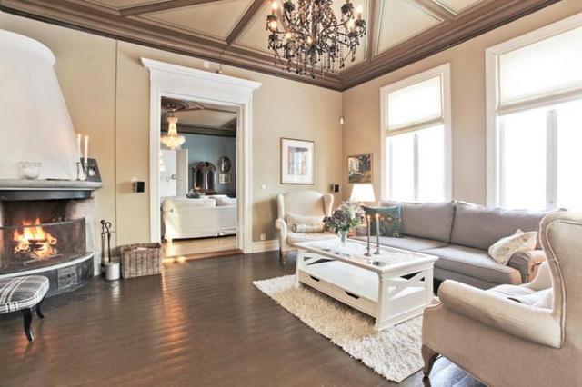 20-cozy-beige-living-room-ideas-11
