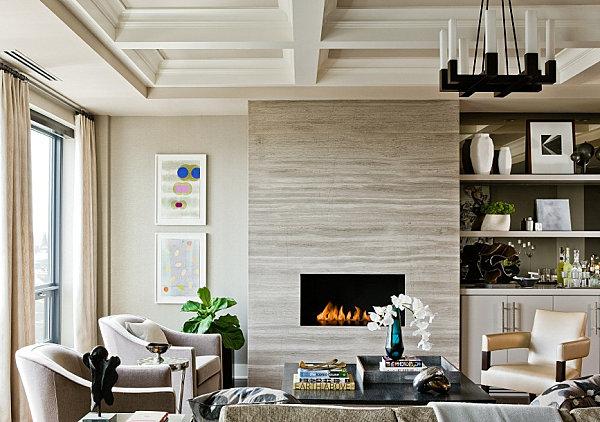 20-cozy-beige-living-room-ideas-12
