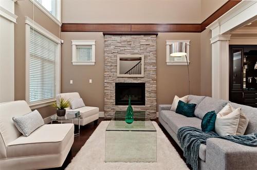 20-cozy-beige-living-room-ideas-13