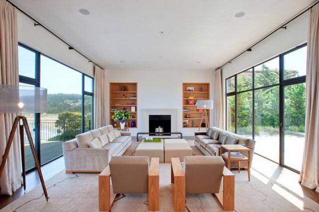 20-cozy-beige-living-room-ideas-14
