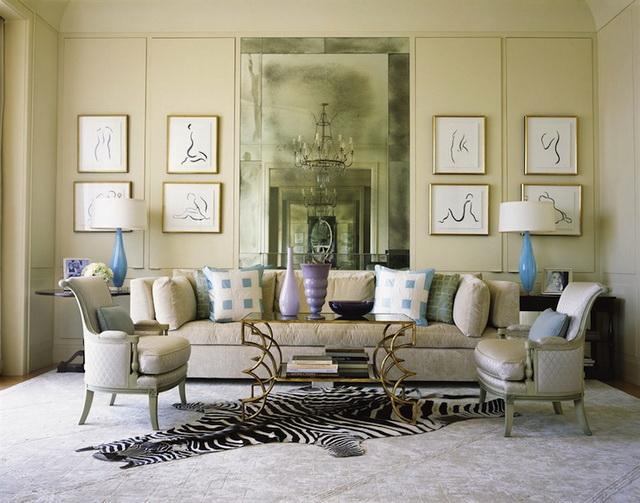 20-cozy-beige-living-room-ideas-15