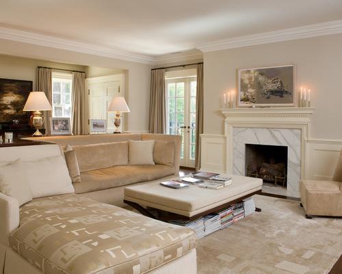 20-cozy-beige-living-room-ideas-16