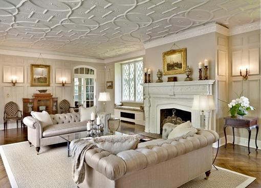 20-cozy-beige-living-room-ideas-17