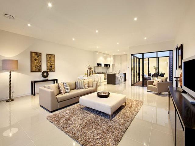 20-cozy-beige-living-room-ideas-18
