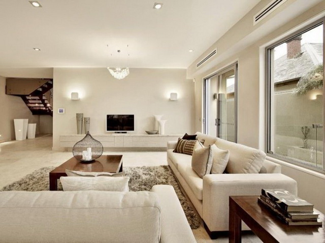 20-cozy-beige-living-room-ideas-19
