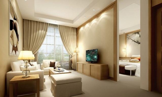 20-cozy-beige-living-room-ideas-2