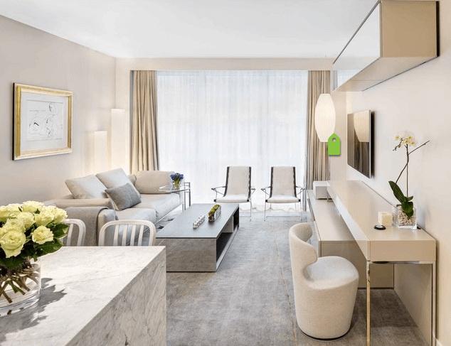 20-cozy-beige-living-room-ideas-20