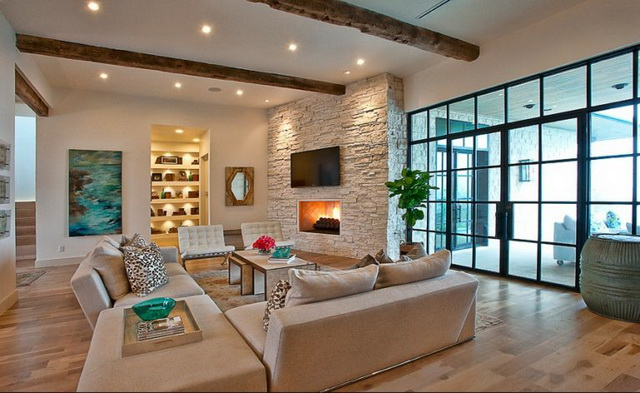 20-cozy-beige-living-room-ideas-3