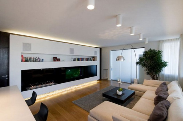 20-cozy-beige-living-room-ideas-4