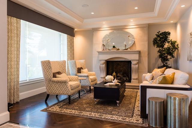 20-cozy-beige-living-room-ideas-5