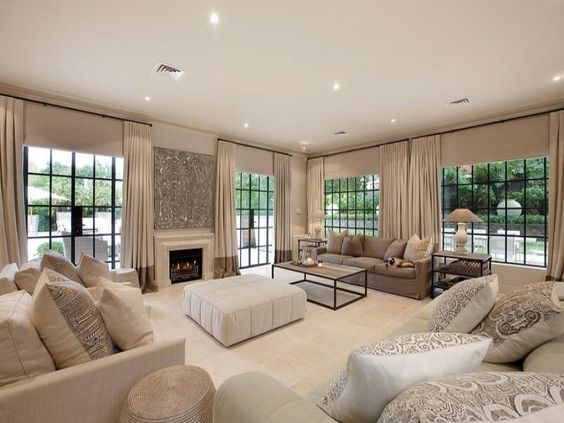 20-cozy-beige-living-room-ideas-6