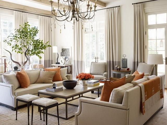 20-cozy-beige-living-room-ideas-7