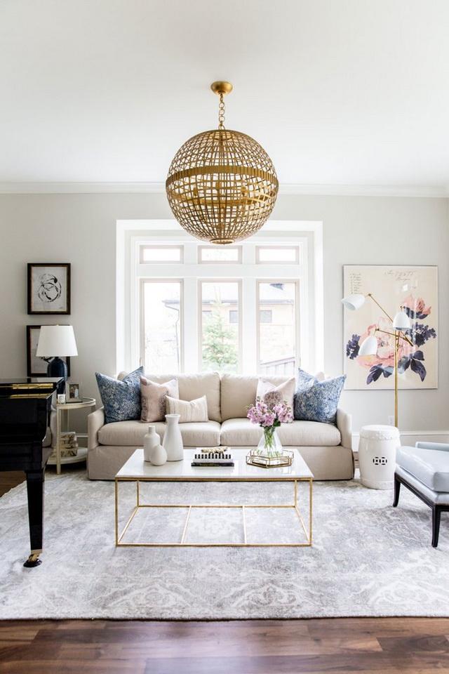 20-cozy-beige-living-room-ideas-8