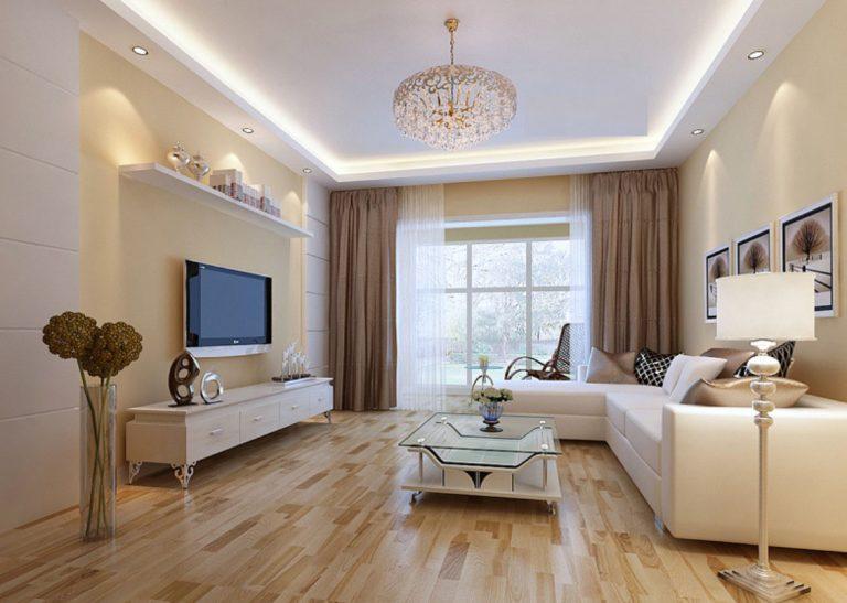 20-cozy-beige-living-room-ideas-9