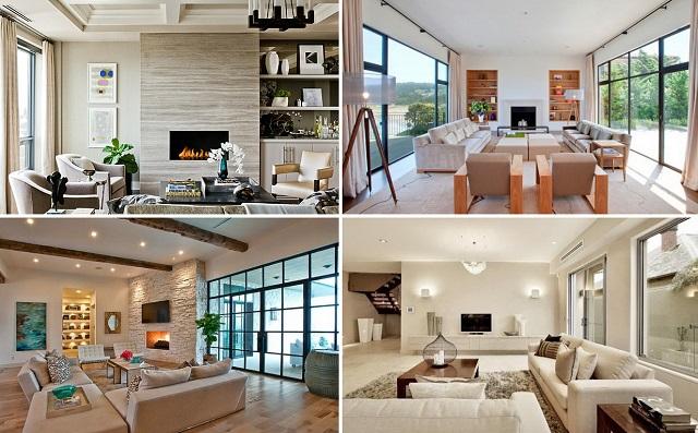 20-cozy-beige-living-room-ideas-cover